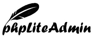 phpLiteAdmin