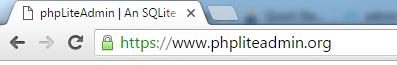 phpliteadmin_ssl_letsencrypt